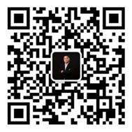 C:\Users\ADMINI~1\AppData\Local\Temp\WeChat Files\c0784496735d93aa4b2228f1b916119.jpg